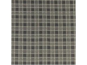 Nalina / Ida Charcoal ткань
