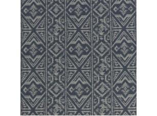Nalina / Nalina Navy ткань