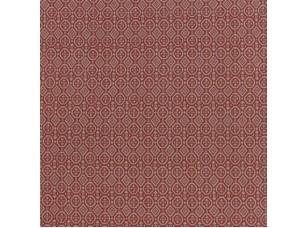 Nalina / Saru Ruby ткань