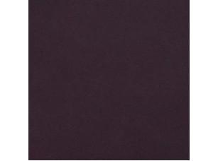 Haworth / Clayton Heather ткань