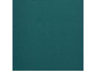 Haworth / Clayton Teal ткань