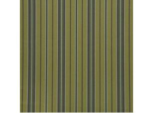 Haworth / Haworth Pistachio ткань