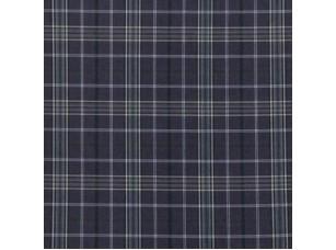 Haworth / Heathcliff Indigo ткань