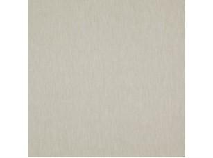 382 Nube / 37 Aliya Limestone ткань