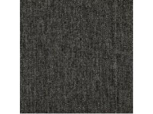 381 La Roca / 26 Galdos Pewter ткань