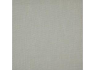 384 Simple / 37 Simple Balsam ткань