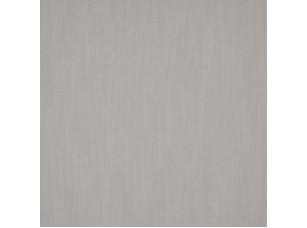 384 Simple / 46 Simple Heather ткань