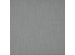 384 Simple / 55 Simple Sky ткань