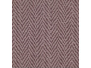 385 Jamrock / 20 Phaser Plum ткань