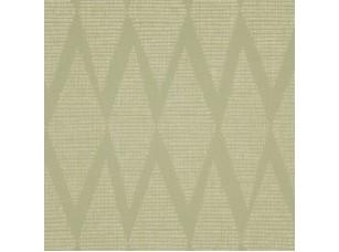 386 Interval / 22 Quint Grass ткань