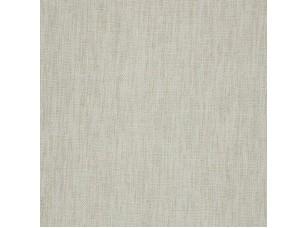 382 Nube / 8 Dryland Rattan ткань