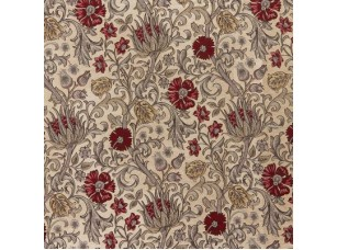 Chalfont / Chalfont Ruby ткань