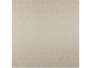 Chalfont / Chatham Putty ткань