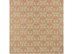 Chalfont / Lynwood Cayenne ткань