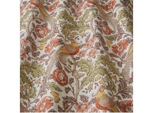 Chalfont / Oakmere Henna ткань