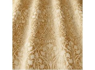 Chalfont / Tiverton Sand ткань