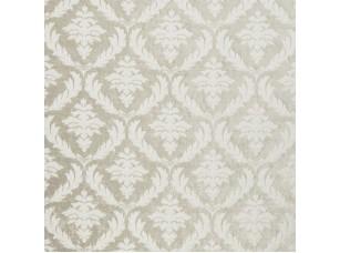 Isadore / Isadore Pearl ткань
