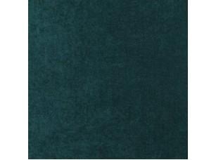 Isadore / Savoy Teal ткань