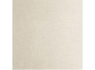 378 Saint-Michel / 34 Marques Sand ткань