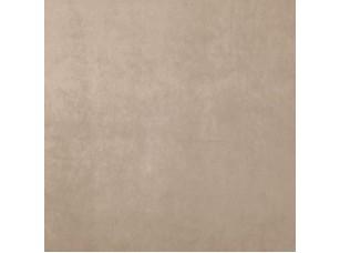 378 Saint-Michel / 44 Maury Natural ткань