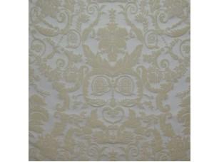 387 Mansion / 12 Arian Rattan ткань