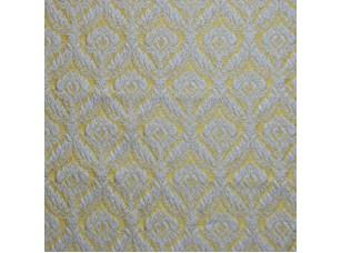 387 Mansion / 34 Lauris Gold ткань