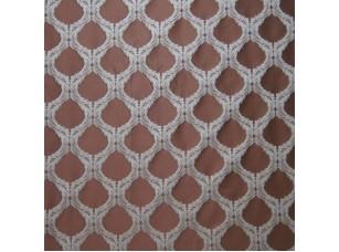 387 Mansion / 36 Leon Brick ткань