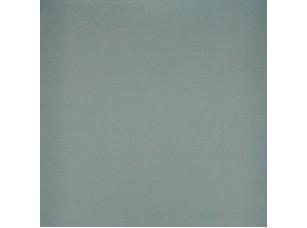 Orientailis / Asami Jade ткань