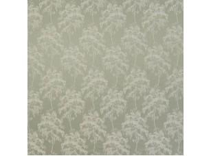 Orientailis / Imari Willow ткань
