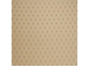 Orientailis / Moda Saffron ткань