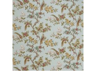 Orientailis / Orientalis Duck Egg ткань