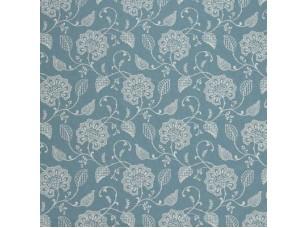 Pembury / Adriana Glacier ткань