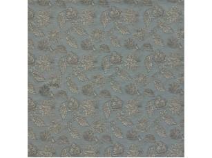 Pembury / Evesham Glacier ткань