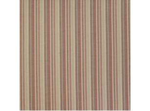 Pembury / Hudson Cranberry ткань
