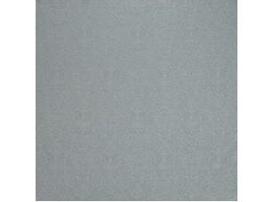 Pembury / Viola Glacier ткань