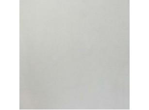Voiles 1 / Carvallo Ivory ткань