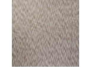 Voiles 1 / Mia Slate ткань