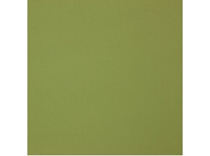 392 Indigo / 29 Indigo Turtle/16 ткань