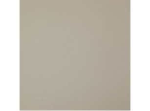 392 Indigo / 38 Indigo Silver/25 ткань