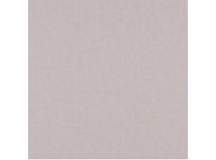 388 Ambience / 24 Blow Blossom ткань