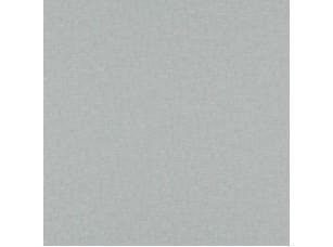 388 Ambience / 33 Blow Lagoon ткань