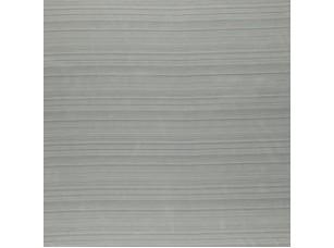 389 Cosmos / 16 Cosmos Platinum ткань