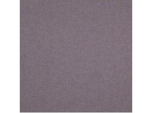 391 Grain / 19 Grain Parma ткань
