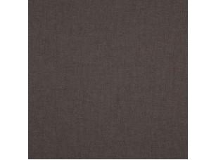 391 Grain / 28 Grain Truffle ткань