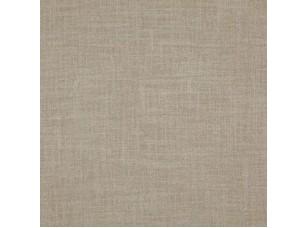 391 Grain / 37 Massive Fresco ткань
