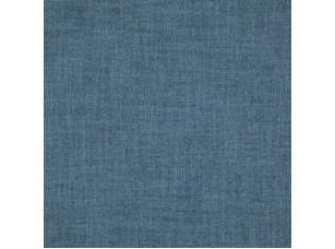 391 Grain / 46 Massive Ocean ткань