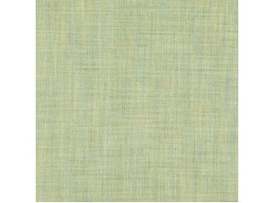 394 Littoral / 8 Coast Sage ткань