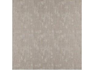 394 Littoral / 14 Foreland Fossil ткань