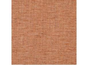 394 Littoral / 23 Littoral Brick ткань
