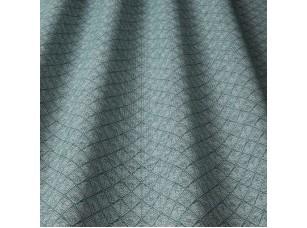 Botanist / Alpine Teal ткань